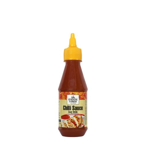 OrientalExpress_Sws_Chilli_200ml3